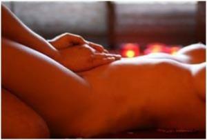 Sensual Erotic Massage for Women Cyprus